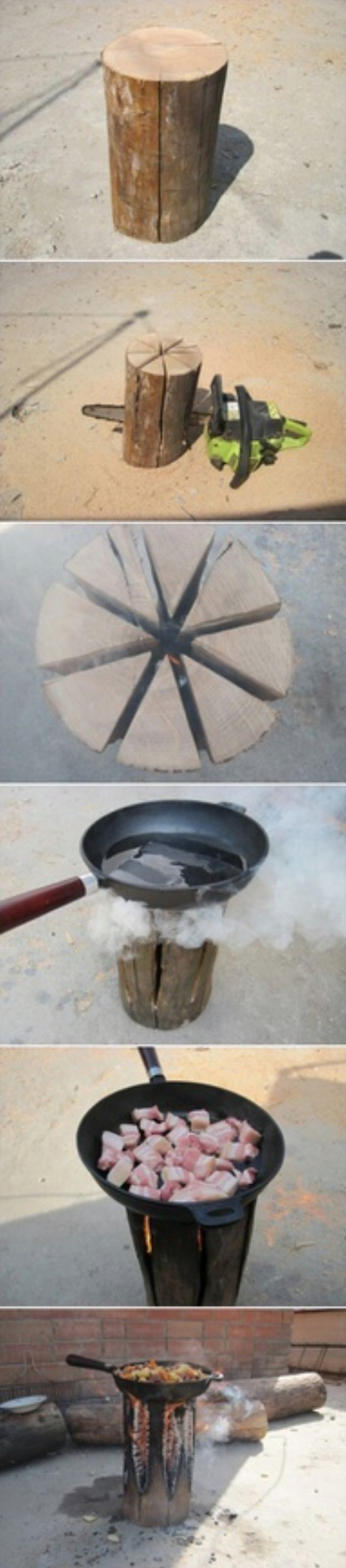 camping-diy-ideas-howtos-lifehacks-27